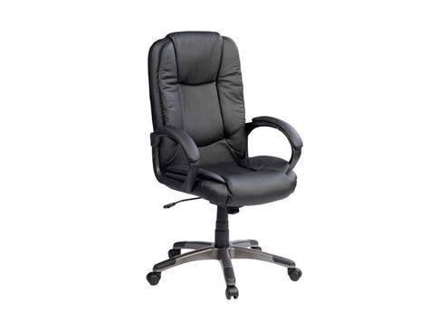 siege de bureau conforama conforama chaises de bureau table de lit a roulettes