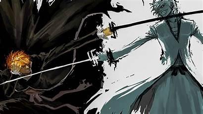 Ichigo Kurosaki Wallpapers Desktop