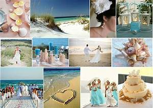 peach pizzazz casual beach wedding With ideas for beach weddings