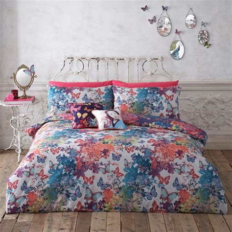Bedroom Furniture Sets Debenhams 17 best images about debenhams bed and bath on