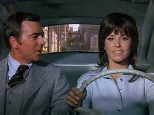 Herbie Rides Again (1974) | Vidimovie