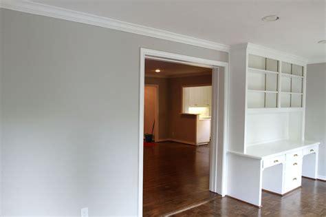 sherwin williams extra white cabinets cabinets extra white sw 7006 by sherwin williams walls 331 | 8480fcd8faaf287f1758ca4b2e3838de
