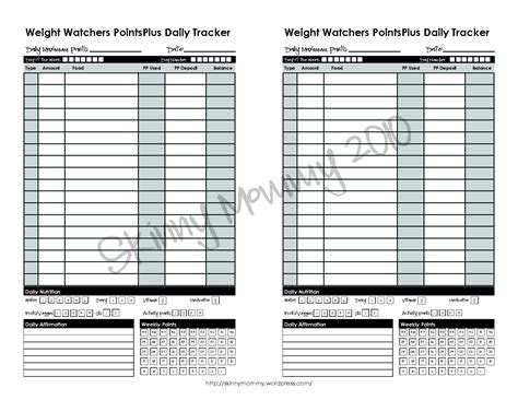 Best Photos Of Weight Watchers Food Journal Template. Printable To Do Lists Template. Tips For Job Interviews Template. Sample Letter Of Request Template. Types Of Job Interviews Template. Inventory List Template Word Pdf Excel. Life Of Students Essay Template. Printable Blank Lease Agreement Form. Uc Personal Statement Sample Essay Prompt 1 Template