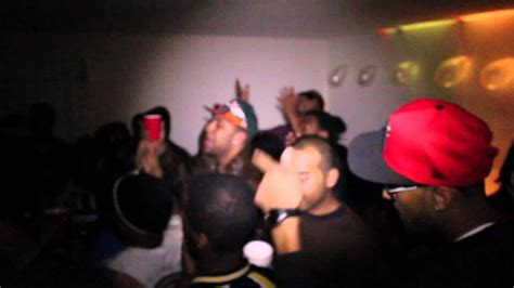 college house party nsu edition youtube