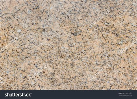 marble granite slab surface decorative stock photo