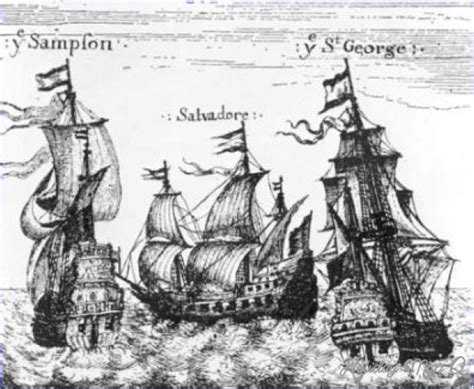 Boat Navigation Definition by Navigation Acts 1651 1733 Map Q Holidaymapq