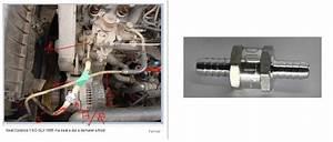 Prise D Air Circuit Gasoil : citroen xsara 2002 prise dair la voiture d marre puis cale net r paration m canique ~ Medecine-chirurgie-esthetiques.com Avis de Voitures