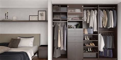 Design My Own Closet by Design Your Own Closet With Custom Closets Organizer Systems