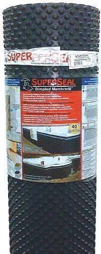 1000  images about Superseal Products on Pinterest