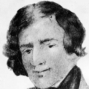 Jedediah Smith - Bio, Facts, Family | Famous Birthdays