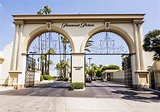 The 8 Best Studio, Film & TV Tours in Hollywood of 2021