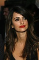 How tall is: Penelope Cruz photos