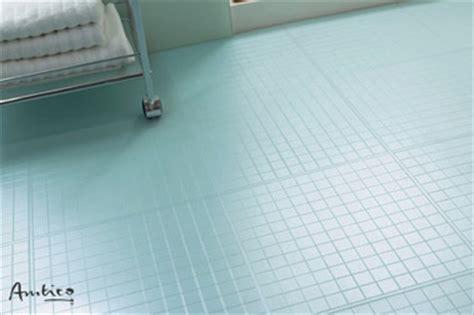 amtico commercial grade vinyl plank flooring versatile commercial flooring tayflor