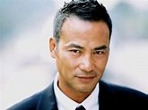 Simon Yam From Tomb Raider Shockingly Stabbed On Stage ...