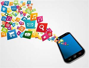 Mobile is a Fundamental Sea Change for All Businesses