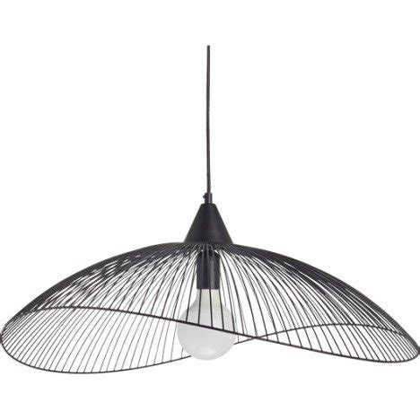 voir cuisine leroy merlin suspension e27 scandinave kasteli métal noir 1 x 60 w