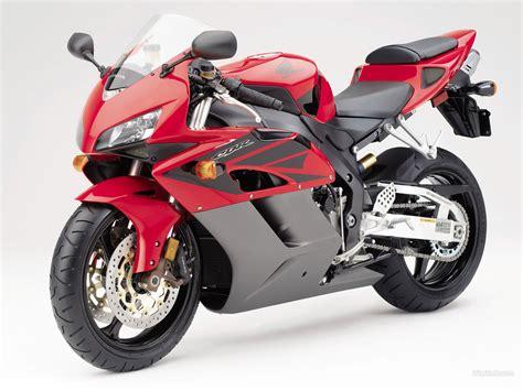 honda rr bike new motorcycle honda cbr 1000 rr sport bike