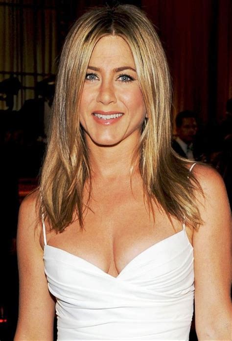 Hairstyles Pictures by Pictures Of Aniston Hairstyles