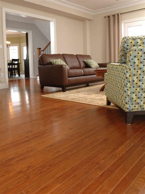 Hardwood Flooring   (519) 993 3269   Hardwood Floors Sales