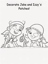 Coloring Patch Eye Printable Patches Colouring Pals Patty Patching Snoopy sketch template