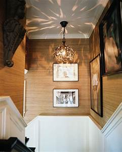 Stairwell pendant light photos design ideas remodel