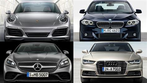 bureau des statistiques pourquoi les français se ruent sur les grosses voitures