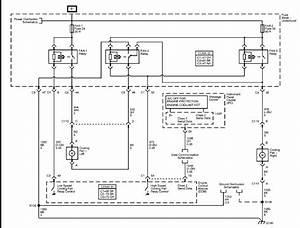 2008 Chevy Uplander Starter Wiring Diagram 9301 Antennablu It
