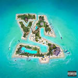 Image result for ty dolla sign beach house 3