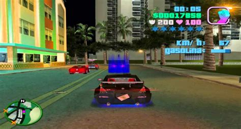 Gta Underground Game Download Free For Pc Full Version