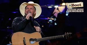 Musgraves Chart History Country Music Memories 39 More Than A Memory 39 Debuts At No 1