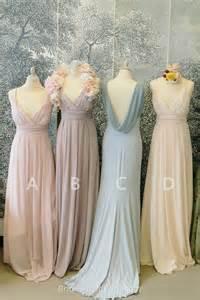 wedding dress retailers best 20 vintage bridesmaid dresses ideas on vintage style bridesmaid dresses