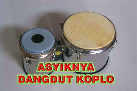 Dangdut koplo didengar mp3 ✖. Daftar Lagu Dangdut Koplo Terbaru November 2013