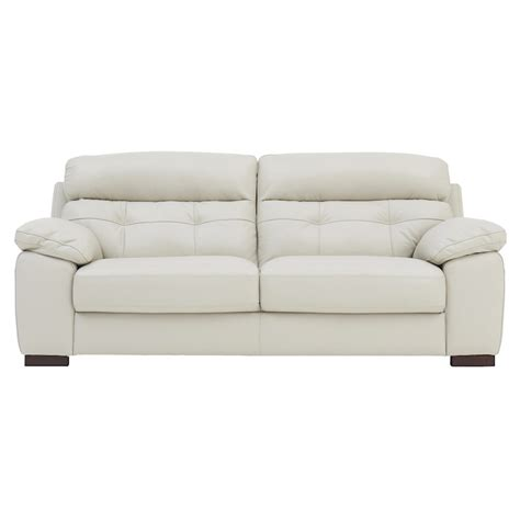 diane  seater sofa sterling furniture