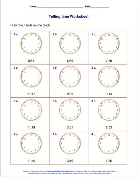 HD wallpapers kindergarten worksheets for school