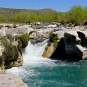 Devils River | The Daytripper