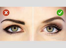 10 Ways to Make Your Eyes Look Bigger