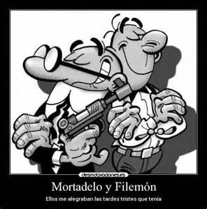 Im 225 Genes De Casas De Co Part 10 by Mortadelo Y Filemon Myideasbedroom