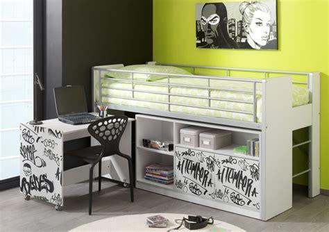 chambre grise et verte awesome chambre vert pomme et marron ideas design trends