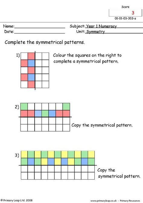 symmetry primaryleap co uk