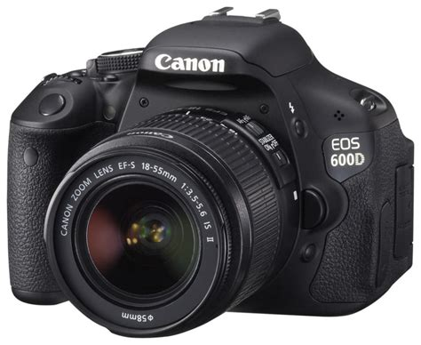 kamera canon eos 650d kit 301 moved permanently