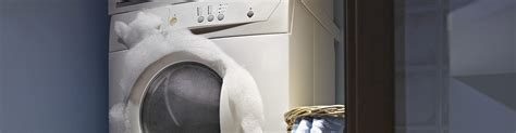 waschmaschine pumpt nicht ab ursache waschmaschine pumpt nicht ab was tun otto