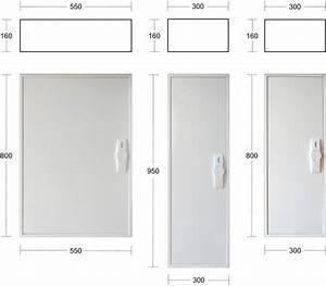 Dimension Tableau Electrique : dimension armoire electrique monde de l 39 lectronique et ~ Melissatoandfro.com Idées de Décoration