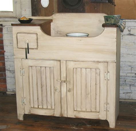 what is a dry sink dry sink just cupboards pinterest