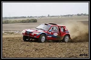 Dunes Et Marais : photos du rallye dunes et marais 2010 ~ Maxctalentgroup.com Avis de Voitures