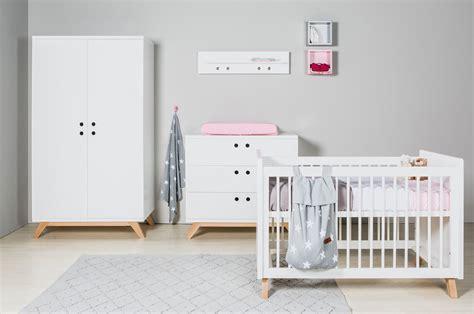 chambre bébé destockage chambre bébé trendy b22ly1 meubelen joremeubelen jore
