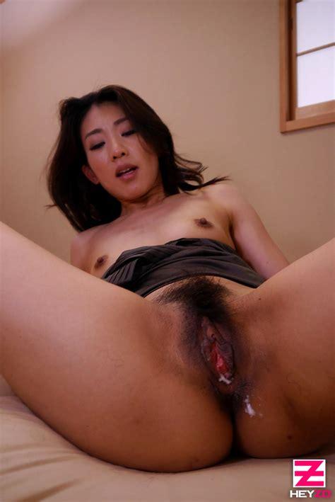 Japanese Beauties Yuiko Gunji heyzo Gallery 無修正画像 郡司結子 ...
