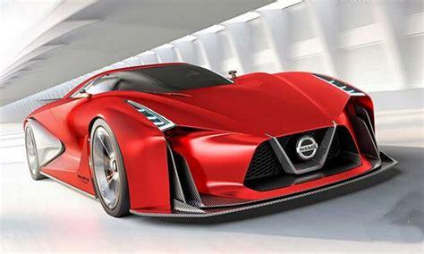 nissan gtr  hybrid concept  reviews specs