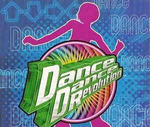 Dance Dance Revolution | PS1FUN Play Retro Playstation PSX ...