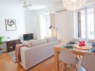 Ich Suche 4 Zimmer Wohnung In Nürnberg by Wohnungen N 252 Rnberg Wohnungen Angebote In N 252 Rnberg