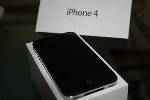 Ipad 4 Gebraucht : iphone 4 16gb ohne simlock gebraucht guter zustand ~ Jslefanu.com Haus und Dekorationen